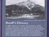 walking-throught-banff-history-back