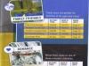 discover-banff-tours1p