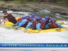 chinook-rafting1a