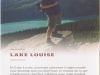 classic-hikes-in-lake-louise1a