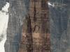 mountain-climber-with-orange-jacket-cliff-climbing-near-banff-canada-photo-credit-gerd-penno-jpg