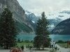lake-louise-from-chateau-lake-louise-photo-credit-gerd-penno