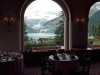 view-from-restaurant-in-chateau-lake-louise-photo-credit-gerd-penno