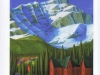 explore-banff-arts-and-culture-front