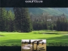 the-fairmont-banff-springs-golf-course