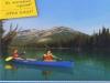 blue-canoe1a