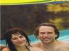 canadian-rockies-hot-springs1a
