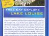 lake-louis1