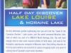 lake-louis2