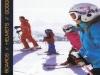 ultimate-ski-rides1a