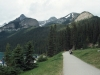lakeside-trail-from-chateau-lake-louise-photo-credit-gerd-penno